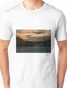 The Dambusters Unisex T-Shirt
