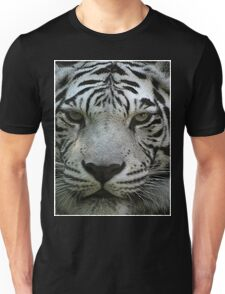 My stripes are here to stay T-Shirt