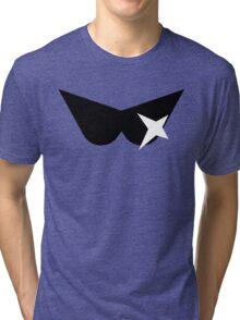 Squirtle Shades Tri-blend T-Shirt