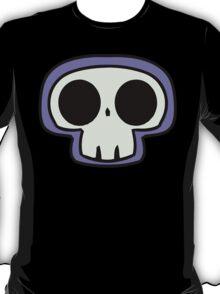 Grave Logo Version 2 T-Shirt