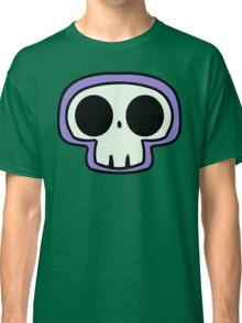 Grave Logo Version 2 Classic T-Shirt