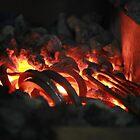 forge by mrivserg