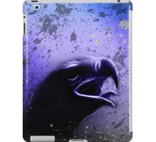 "Fashion Case ""EAGLE"" iPad Case/Skin"