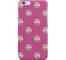 FabFlowers iPhone Case/Skin