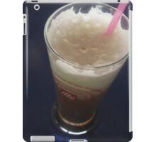 Freddo iPad Case/Skin