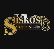 Sisko's Kids Clothes