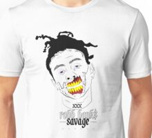 Robb Bank$ Unisex T-Shirt