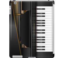 'Bosendipad' Grand Piano iPad Case iPad Case/Skin