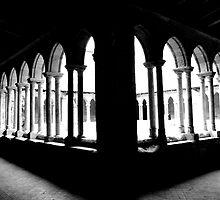 Terre sacrée by Wintermute69