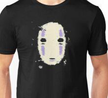 Kaonashi no-face Unisex T-Shirt