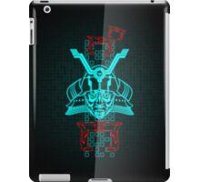 Samutron iPad Case/Skin