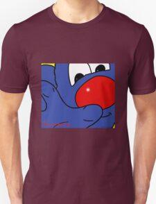 Komele 6 T-Shirt