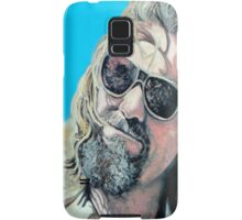 Dusted by Donny Samsung Galaxy Case/Skin