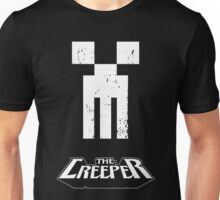 The Creeper Unisex T-Shirt