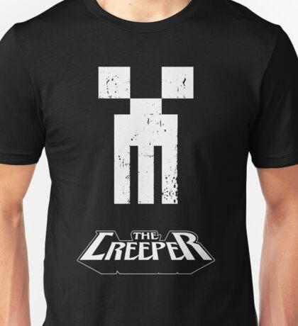 The Creeper T-Shirt