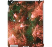 Nebula iPad Case/Skin