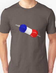 French Resistance T-Shirt