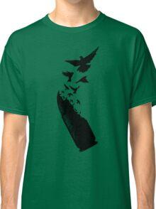 Bullet Birds Classic T-Shirt
