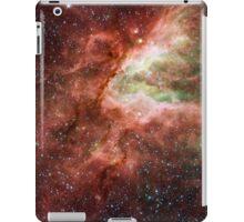 Omega Nebula iPad Case/Skin