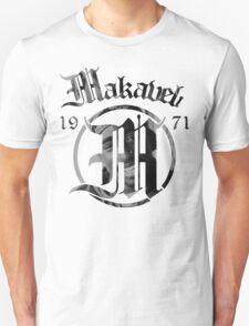 Makaveli 1971 Unisex T-Shirt