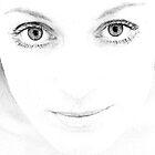 trust ....... Dark Angel by Alenka Co