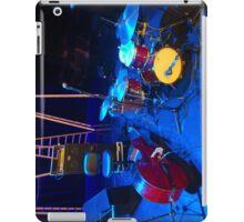 Instruments [ Print & iPad / iPod / iPhone Case ] iPad Case/Skin
