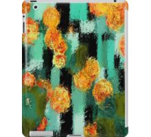 *Synergy iPad Case/Skin