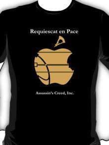 Think Creed T-Shirt