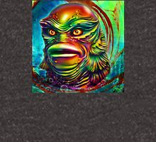 Creature from the black lagoon. Unisex T-Shirt