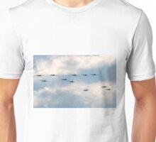 Spitfire Balbo Unisex T-Shirt