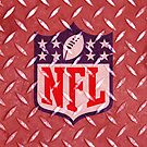 NFL by Barbo