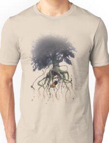 The Roaming Oak  Unisex T-Shirt