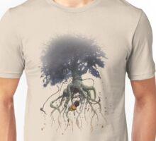 The Roaming Oak  Unisex T-Shirt