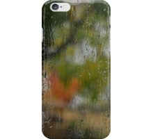 Stormy Day~ iPhone Case iPhone Case/Skin
