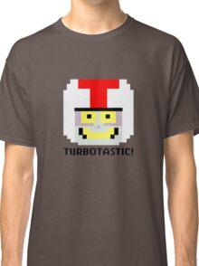 Turbotastic! Classic T-Shirt
