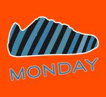 Blue Monday  Kids Clothes