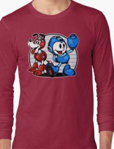Mega Pals Long Sleeve T-Shirt