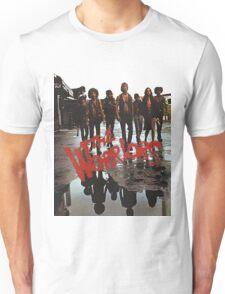 The Warriors  T-Shirt