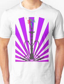 Sultan's Cloud T-Shirt