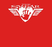 The Swear - 2015 Womens Fitted T-Shirt