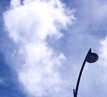 Light 06 11 12 by Robert Phillips
