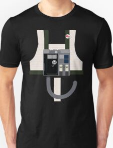 I'm a Rebel Unisex T-Shirt