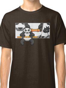 Bamboo 2 Classic T-Shirt