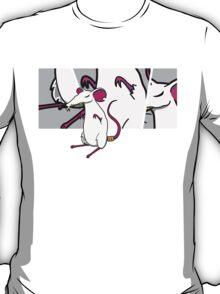 Chopsticks 2 T-Shirt