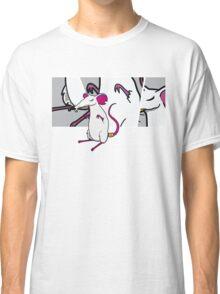 Chopsticks 2 Classic T-Shirt