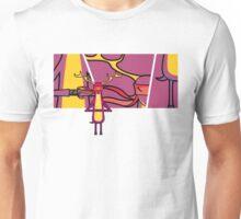 Doe Joe 2 Unisex T-Shirt