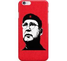 Chevy Guevara Hybrid iPhone Case/Skin