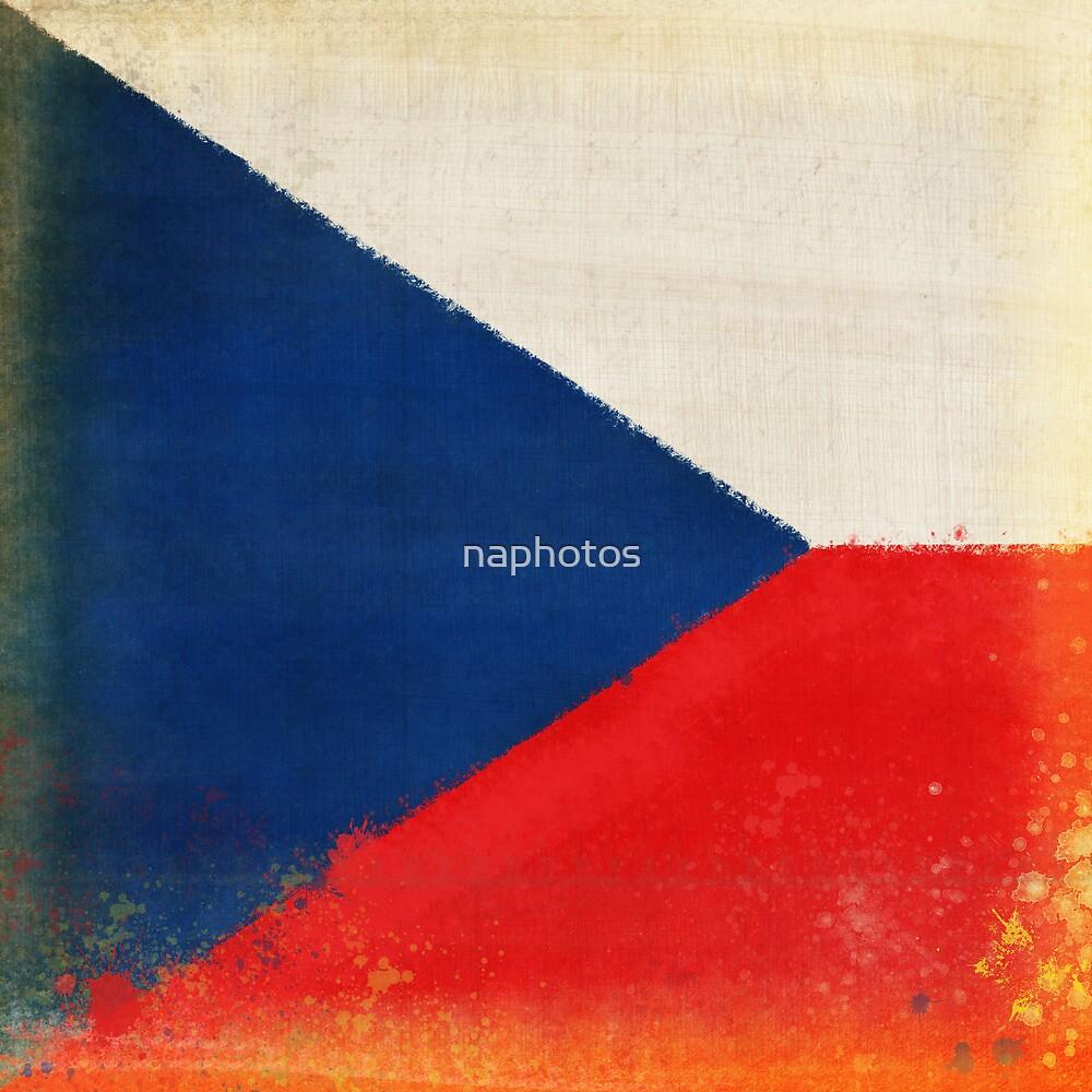 Czech Republic by naphotos