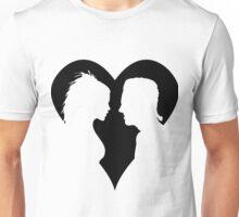 Zef Luv Unisex T-Shirt