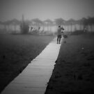 His path by armine12n